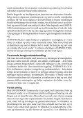 november 2006 - Liberal Catholic Church - Page 6