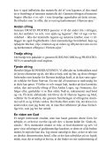 november 2006 - Liberal Catholic Church - Page 7