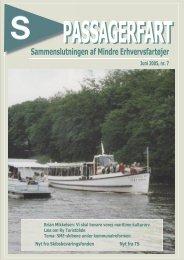 blad nummer 7.indd - Om SME
