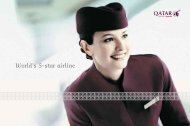 World's 5-star airline - Visit zone-secure.net
