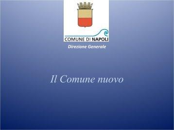 pdf 1 - Corriere del Mezzogiorno