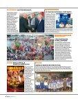 le ghana porteur de promesses - Page 4