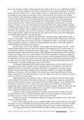 Karama! Epilogue - Johnny West - Page 2