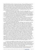 Karama! Epilogue - Johnny West - Page 3
