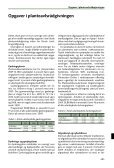 Afsnit fra Oversigt over Landsforsøgene 2010 ... - LandbrugsInfo - Page 3
