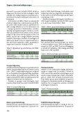 Afsnit fra Oversigt over Landsforsøgene 2010 ... - LandbrugsInfo - Page 4