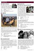 Bliv set... - Kulturen - Page 3