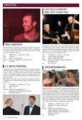 Bliv set... - Kulturen - Page 4