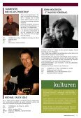 Bliv set... - Kulturen - Page 7