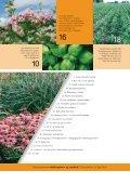 tidende - LandbrugsInfo - Page 2