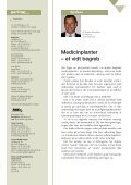 tidende - LandbrugsInfo - Page 3