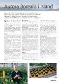 tidende - LandbrugsInfo - Page 4