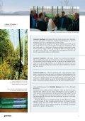 tidende - LandbrugsInfo - Page 5