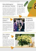 tidende - LandbrugsInfo - Page 6