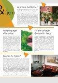 tidende - LandbrugsInfo - Page 7