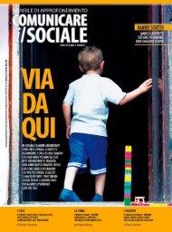 Clicca e sfoglia - Corriere del Mezzogiorno - Corriere della Sera