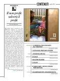 Clicca e sfoglia - Corriere del Mezzogiorno - Corriere della Sera - Page 4
