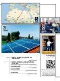 Clicca e sfoglia - Corriere del Mezzogiorno - Corriere della Sera - Page 5
