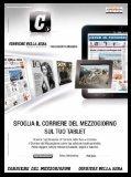 Clicca e sfoglia - Corriere del Mezzogiorno - Corriere della Sera - Page 6