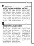 Clicca e sfoglia - Corriere del Mezzogiorno - Corriere della Sera - Page 7