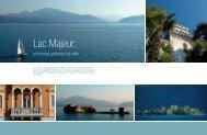 ls_lagomaggiore_f.pdf (PDF, 2.57 MB)