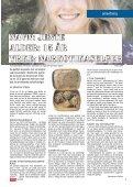 NNPFs lokallag - Norsk Narkotikapolitiforening - Page 7