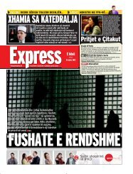 XHAMIA SA KATEDRALJA - Gazeta Express