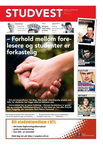 Studvest PDF