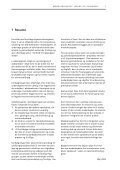 Klik her for at hente rapporten - Forskergruppen Ældre og Selvmord - Page 7