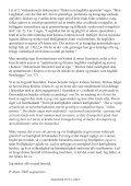 Sogneblad 2013-1 - Sankt Laurentii Kirke - Page 2