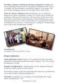 Sogneblad 2013-1 - Sankt Laurentii Kirke - Page 7