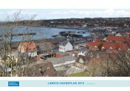 20100902-Lemvig havneplan.indd - Lemvig Kommune