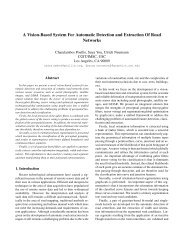 A Vision-Based System For Automatic Detection and Extraction Of ...