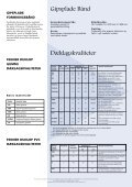 021_supply_dansk.pdf - Niels Burcharth A/S - Page 7