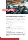 Les moteurs - Energie Wallonie - Page 2