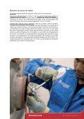 Les moteurs - Energie Wallonie - Page 3