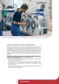 Les moteurs - Energie Wallonie - Page 5