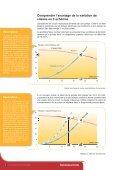 Les moteurs - Energie Wallonie - Page 6