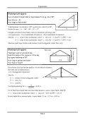 Trigonometri - Page 4