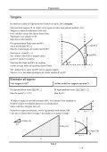 Trigonometri - Page 6