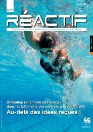 REACTIF-73_Web - Energie Wallonie