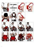 CYBEX MY.Go baby carrier - Page 5