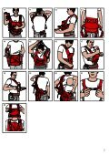 CYBEX MY.Go baby carrier - Page 6