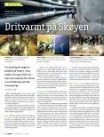 24 sider fjernvarme - Norsk fjernvarme - Page 2