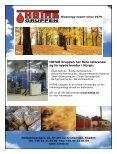 24 sider fjernvarme - Norsk fjernvarme - Page 3