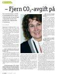 24 sider fjernvarme - Norsk fjernvarme - Page 4