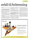 24 sider fjernvarme - Norsk fjernvarme - Page 5
