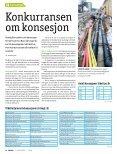 24 sider fjernvarme - Norsk fjernvarme - Page 6