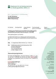 Arbeitskreis für die Nutzbarmachung von Siedlungsabfällen (ANS) e.V.