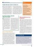 Vitalität fördern Vitalität fördern - Seite 2